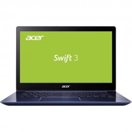 "14.1"" Acer Swift 3 SF314 Ultrabook PC"