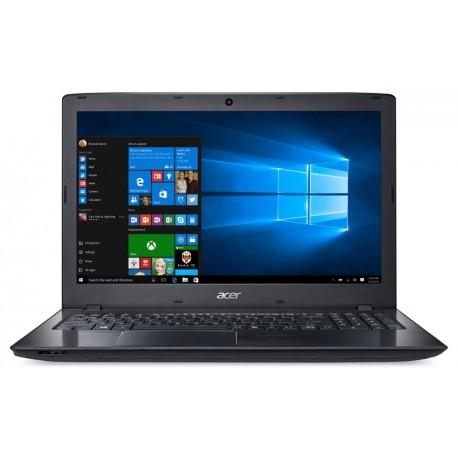 "15.6"" Acer TravelMate TMP259-G2-M"