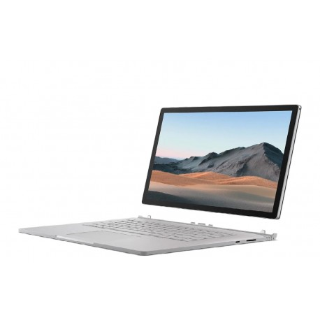 """Microsoft Surface Book 3 for Business 15"""""""