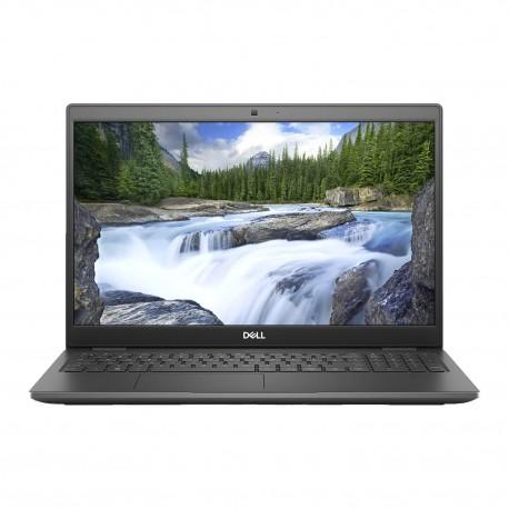 """Dell Latitude 3510 15.6""""-8/i5/256"""
