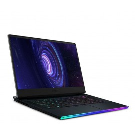 """MSI GS66 Stealth 15"""" UHD i9 RTX 3080 Gaming Laptop"""